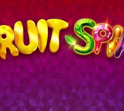 Lue täältä Fruit Spin -pelin arvostelu ja muiden pelaajien kokemuksia!