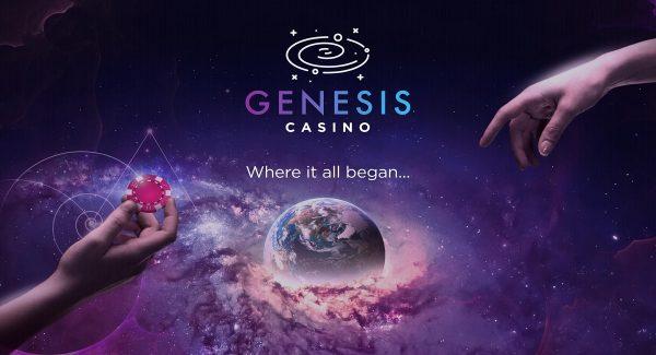 Genesis Casino -arvostelu on pullollaan bonareita ja ilmaisspinnejä! Lue muiden pelaajien kokemuksia täältä!