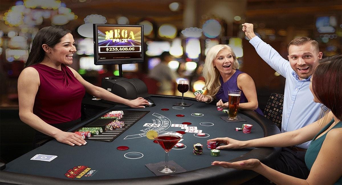 Н тор гранд казино рояль отзывы играть в карты пасянс