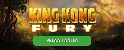 Nappaa ilmaispelejä, bonareita ja muuta King Kong Fury -uutuuspeliin (NextGen Gaming) täältä!