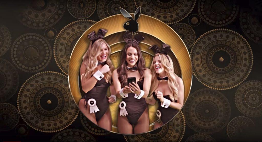 Lue täältä Playboy Gold -arvostelu ja muiden pelaajien kokemuksia!