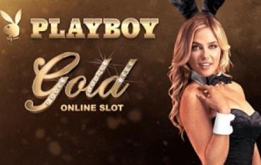 Nappaa ilmaiskieppejä Playboy Gold -kolikkopeliin täältä!
