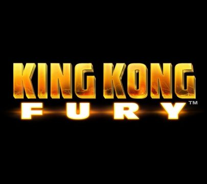 Pelaa King Kong Furya veloituksetta Royal Pandalla!