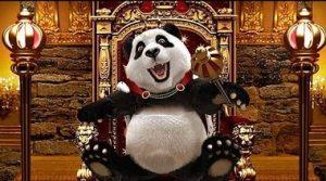 Nauti Royal Pandan talletusvapaat kiepit ja casinobonari ensitalletukseen täältä!