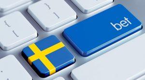 Ruotsista lukuisia nettikasinoita ilman rekisteröitymistä.