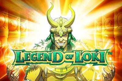 Voita jopa 1 000 euroa Bethardin Legend of Loki -turnauksesta!