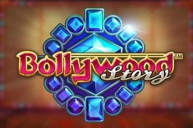 Nappaa ilmaispelejä ja testaa Bollywood Story -kolikkopeli veloituksetta täältä!