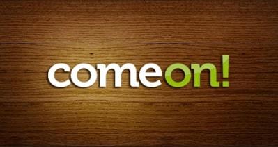 Nappaa ComeOnin tervetuliaistarjoukset täältä!