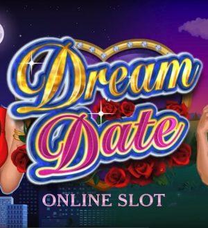 Lue täältä Dream Date -arvostelu ja muiden pelaajien kokemuksia Microgaming-kolikkopelistä!