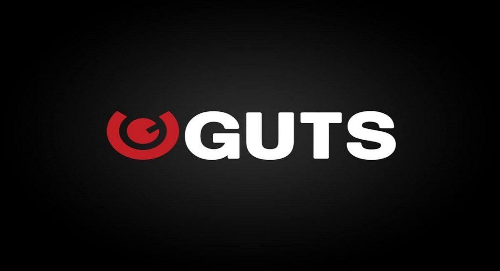 Gutsilla päivittäisiä palkintoja ja 15 000 euron arvonta! Osallistu ja voita!
