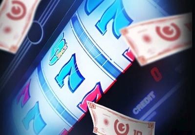 Nauti Guts Casinolla ilmaisspinnejä joka perjantai!