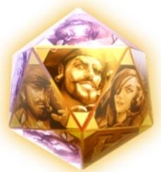 Lue täältä Quickspinin uudesta Pirates Charm -pelistä - läpi käydään esim. palautusprosentti, suurin voitto ja paljon muuta!