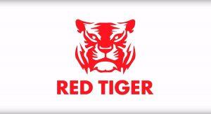 Lue täältä Red Tiger Gaming -peliyhtiön esittely ja löydä firman parhaat slotit!