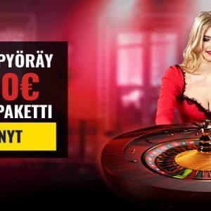 Lue täältä arvostelu ja muiden pelaajien kokemuksia 14Red Casinosta!
