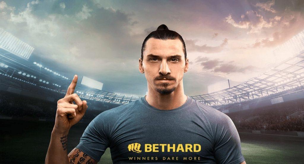 Voita Bethardin Kuningas ja Kaverit -turnauksesta osuus 5 000€ käteispotista!