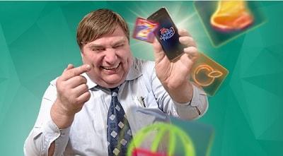Nappaa Casinohuoneelta reippaasti käteistä Laser Fruitia pelaamalla!