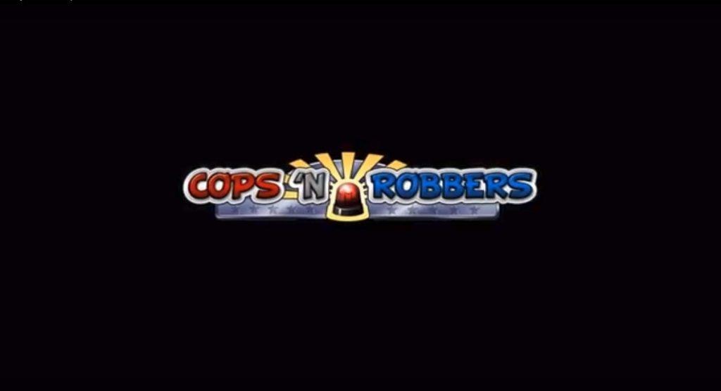 Lue täältä arvostelu ja muiden pelaajien kokemuksia Play'n Go:n uudesta Cops 'n' Robbers -kolikkopelistä!
