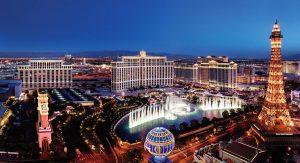 Lue täältä Dream Vegas Casino -arvostelu!
