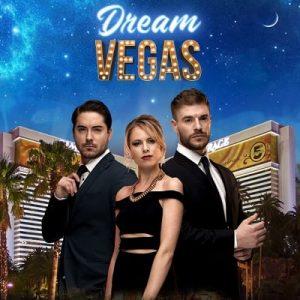 Lue täältä arvostelu ja muiden pelaajien kokemuksia Dream Vegas -nettikasinosta!