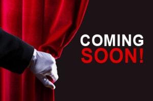 Lue pian julkaistavan Dream Vegas Casinon tarjoukset uusille pelaajille täältä!