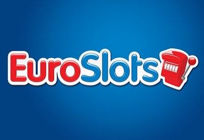 Kokeile Euroslots-netticasinoa talletusvapaasti ja kasinobonareiden avulla!