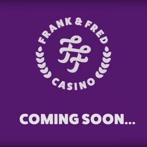 Lue täältä Frank & Fred Casino -arvostelu, muiden pelaajien kokemuksia ja paljon muuta!