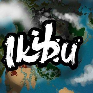 Lue täältä Ikibu Casinon arvostelu ja muiden pelaajien kokemuksia!