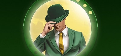 Löydä Mr. Greenin tervetuliaistarjoukset uusille pelaajille täältä!
