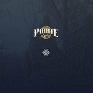 Lue täältä arvostelu ja muiden pelaajien kokemuksia uudesta Pirate Spin -netticasinosta!