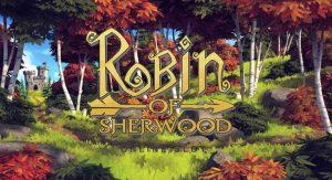 Lue täältä Robin of Sherwood (Microgaming) -kolikkopelin arvostelu ja muiden pelaajien kokemuksia!