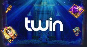 Lue täältä uuden Twin Casino -pelisivuston arvostelu, muiden pelaajien kokemuksia ja paljon muuta!