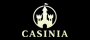 Casinia -nettikasino