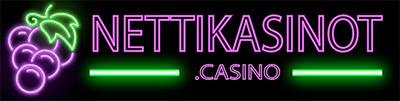 Nettikasinot | Suomen nettikasino -sivusto numero yksi!