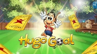 Nyt on viimeinen tilaisuus osallistua 120 000 euron Hugo Goal -arvontaan Betsafella!