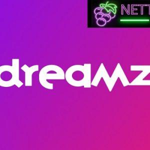 Lue täältä Dreamz Casino arvostelu ja muiden pelaajien kokemuksia uudesta pelisivustosta!