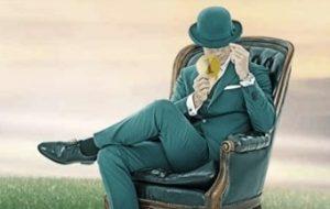 Nauti parhaat Mr. Green -tarjoukset ja ilmaiskokeilu yksinoikeudella!