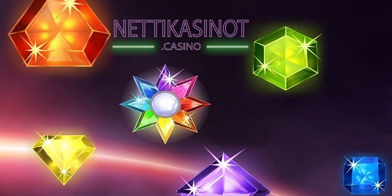 Poker Lotto Nude Seksivideot Koukku Adult Kiva Viestit Koskelankylä.