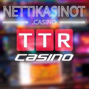 Lue täältä Ttr Casino -arvostelu ja muiden pelaajien kokemuksia!