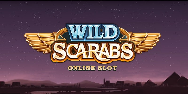 Lue täältä muiden pelaajien kokemuksia ja arvostelu Wild Scarabs -kolikkopelistä!