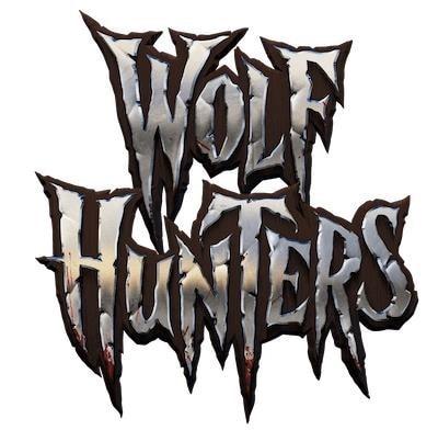 Lue Wolf Hunters -kolikkopelin ominaisuudet ja pelaa ilmaiseksi täältä!