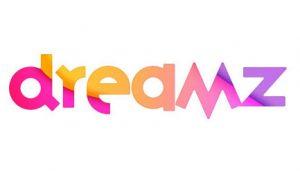 Liity Dreamzille jo tänään