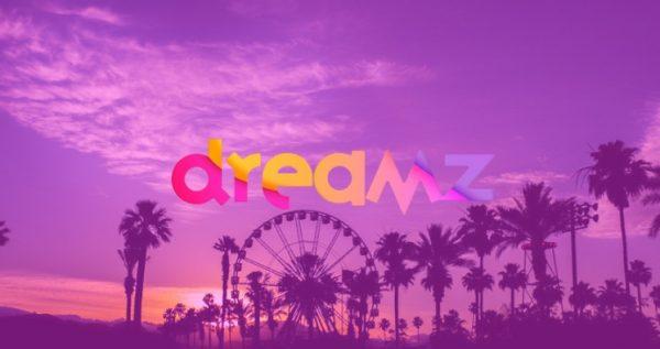 Dreamz Casinon arvostelu ja kokemukset