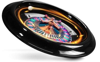 Voita osuus 40 000 eurosta Casinoeuron ruletista!