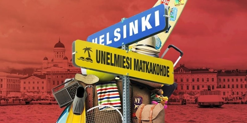 Kolikkopelit.com järjestää aikakautensa ensimmäisen turnauksen paikan päällä - potissa tuhansia euroja!