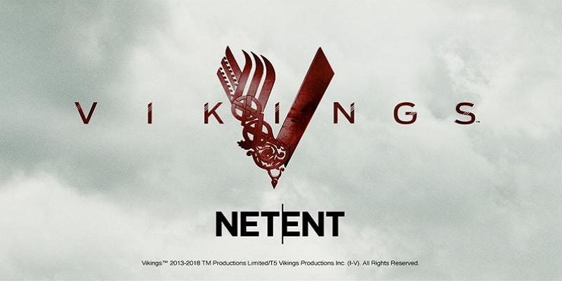 Lue täältä Vikings-kolikkopelin arvostelu ja muiden kokemuksia!