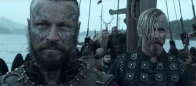 Lue täältä Vikings-kolikkopelin ilmaispeleistä ja paljon muuta! Mukana myös Jasper Pääkkönen!