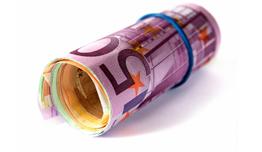 Casinoeuron turnauksessa on jaossa 20 000 euroa