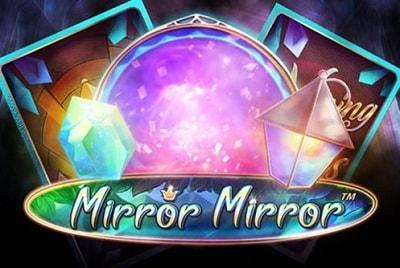 Nyt voit saada Fairytale Legends: Mirror Mirror -spinnejä iGamelta!