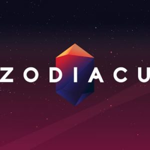 Zodiacu Casino