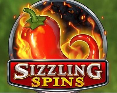Pelaa Sizzling Spinsiä ja voita Apple- tai Beats-palkintoja!